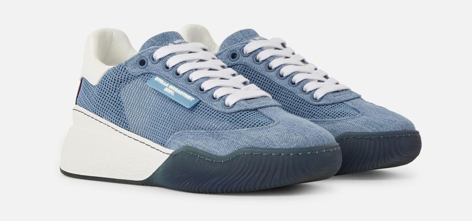 designer shoes for vegans