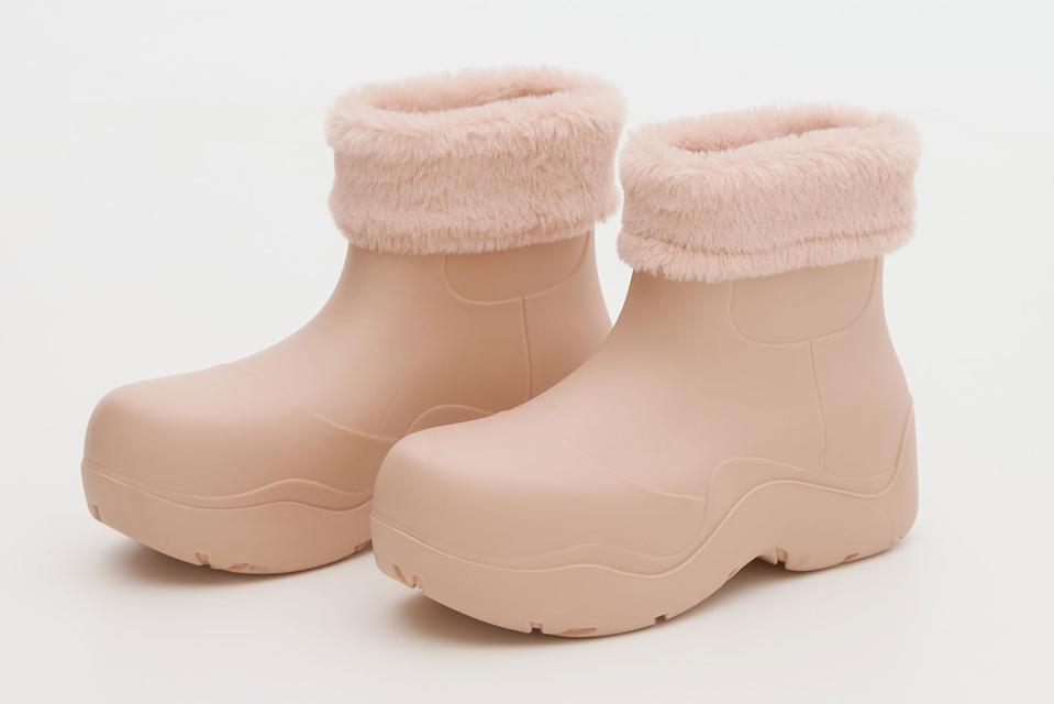 Noize Etta Boot