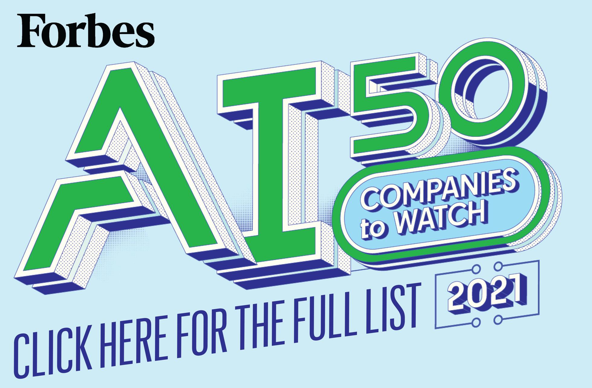 Forbes-AI-50