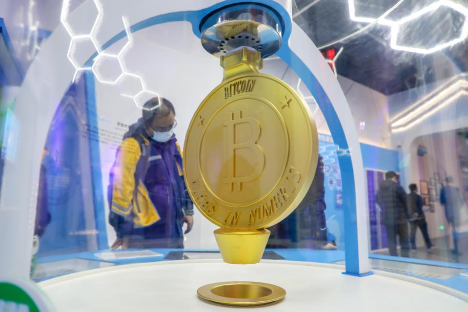 Bitcoin Blowout: What The Heck Happened Last Week And Can We Blame China For It?