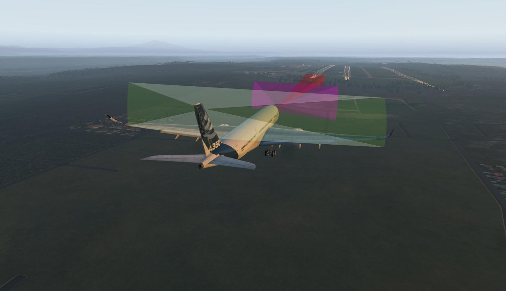 Luminar-Airbus-Lidar-Partnership