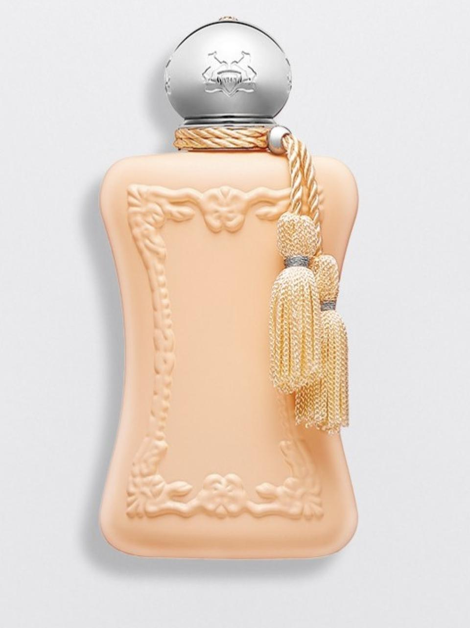 Cassili by Parfums de Marly, a perfect summer fragrance for mom.