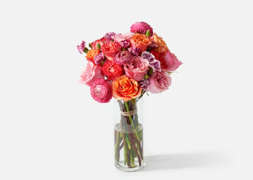 Mother's Day flower deals: Urban Stems The Finesse