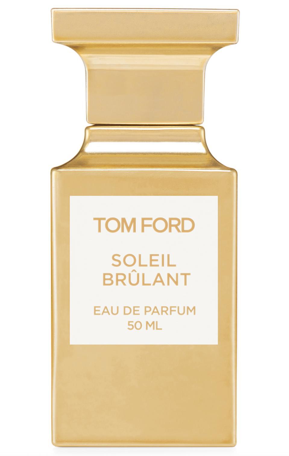 Tom Ford Soleil Brûlant Eau de Parfum