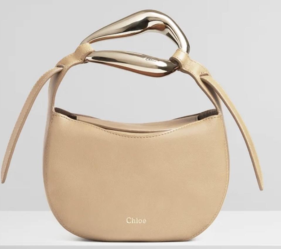 Kiss small purse