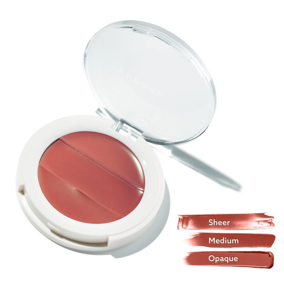 vegan makeup