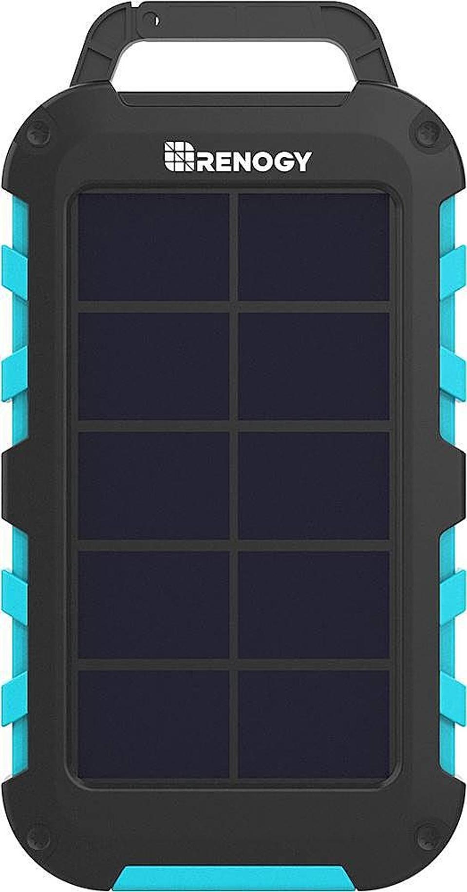 Renogy E.Power 10000