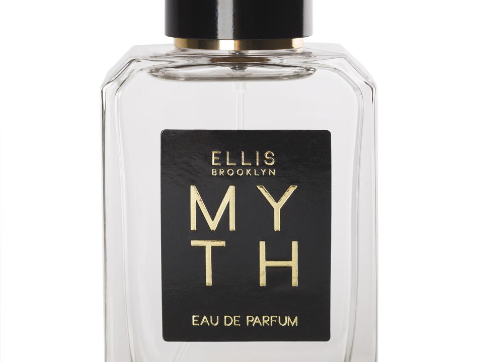 Myth Eau De Parfum by Ellis Brooklyn.