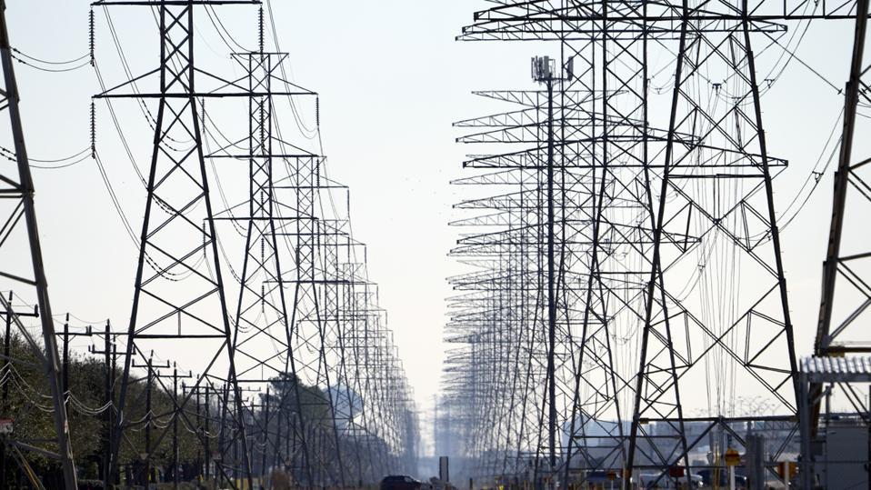 Power Grid Congress
