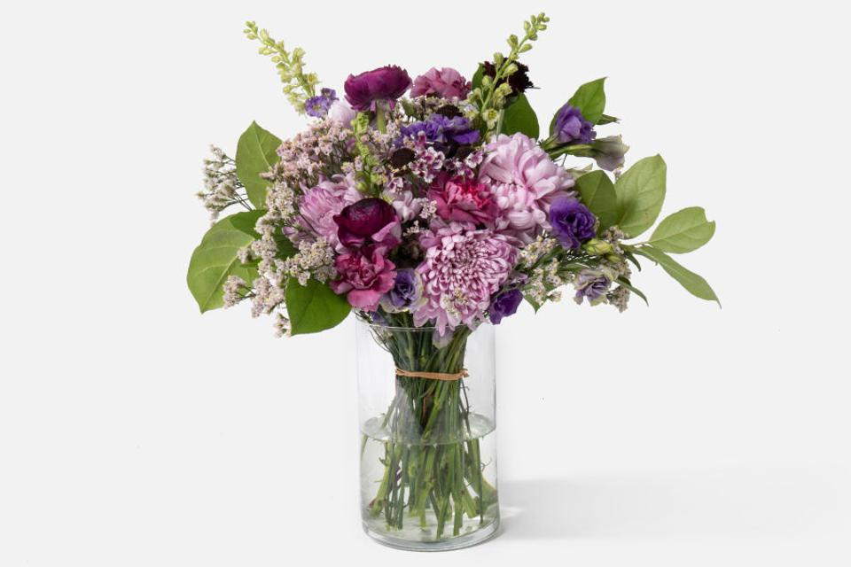 The Vienna » Send Flower Bouquets
