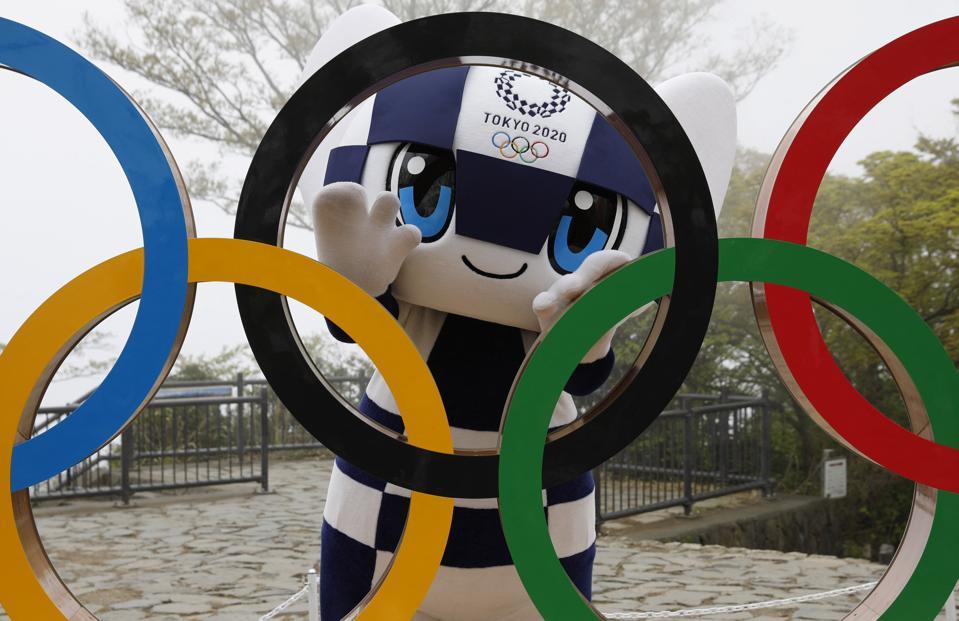 OLY-2020-2021-TOKYO-MASCOT