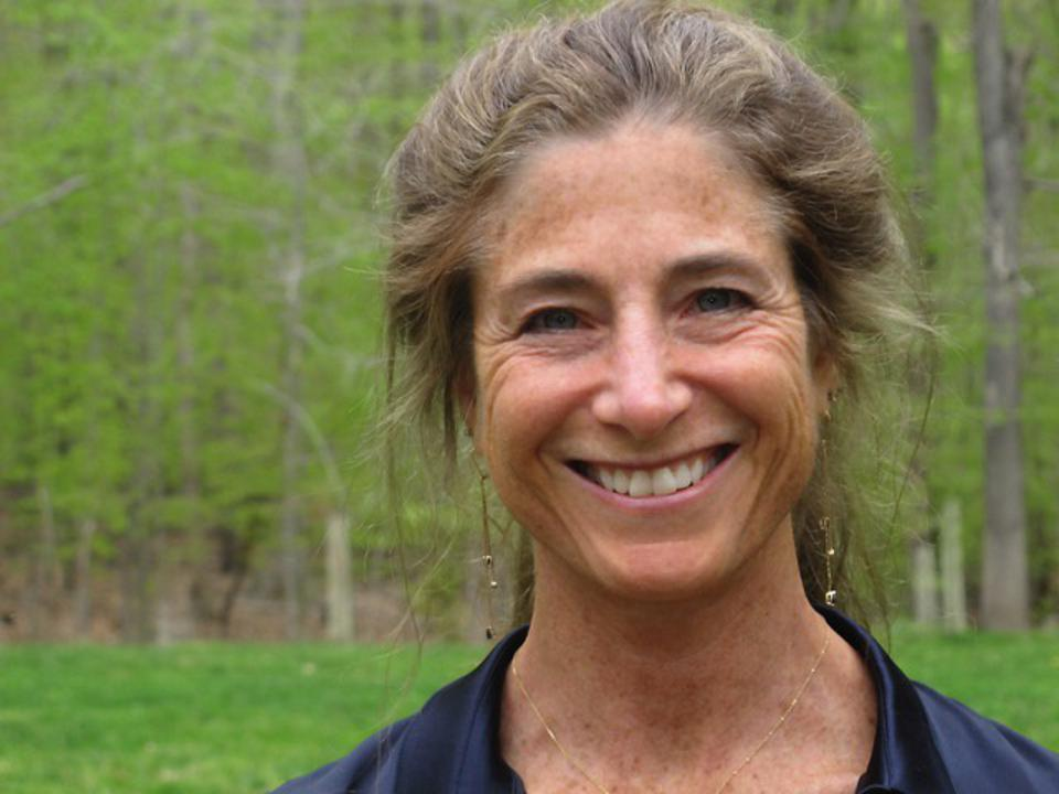 Dr. Tara Brach, worldwide meditation expert and author of Trusting The Gold, developed the R.A.I.N. method.