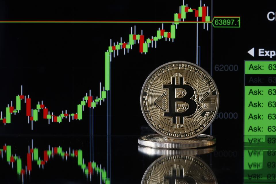 bitcoin, bitcoin price, bitcoin price prediction, image