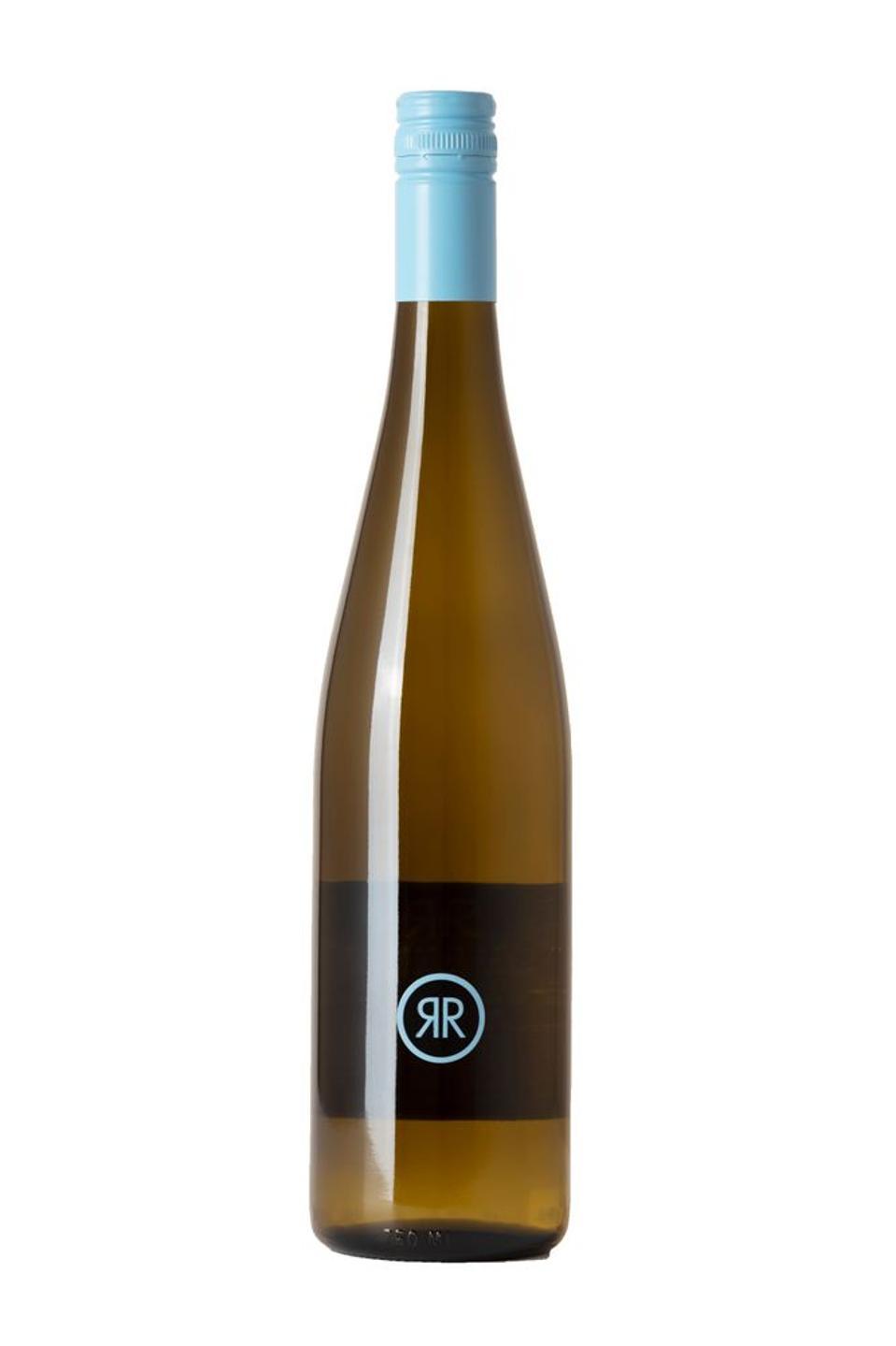 Ridgecrest 2018 Vineyards RR Riesling