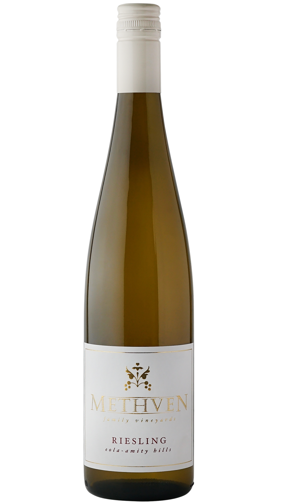 Methven Family Vineyards 2019 Dry Riesling
