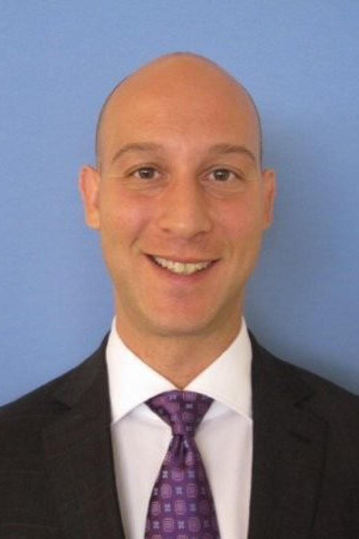 Ross Tennenbaum, CFO, Avalara, says metrics help bring visibility to the ″macro to micro continuum″ in business.AVALARA