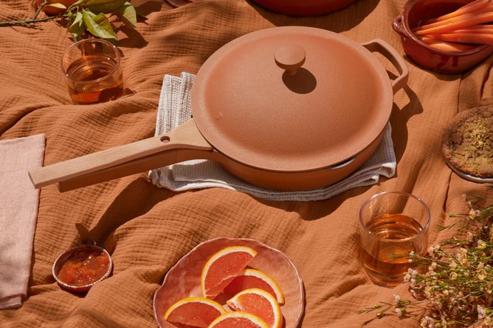 Mother's day sales: Our Place Always Pan