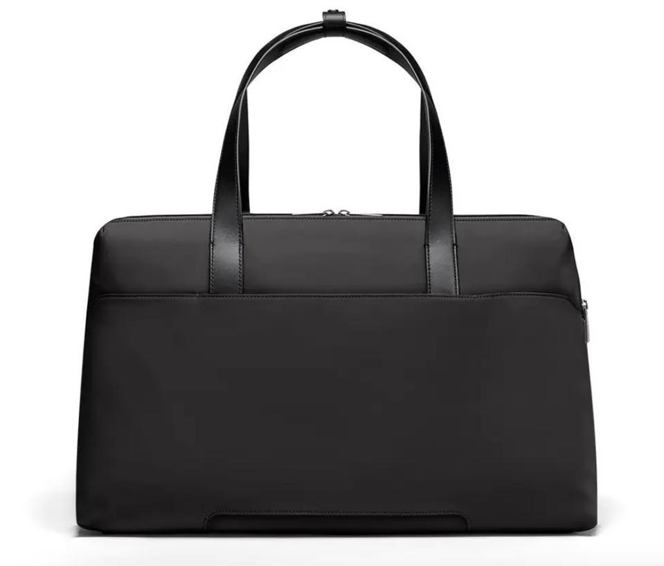 Away The Large Everywhere Bag