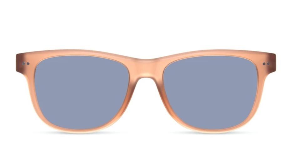 Look Optic Sun Sullivan Readers