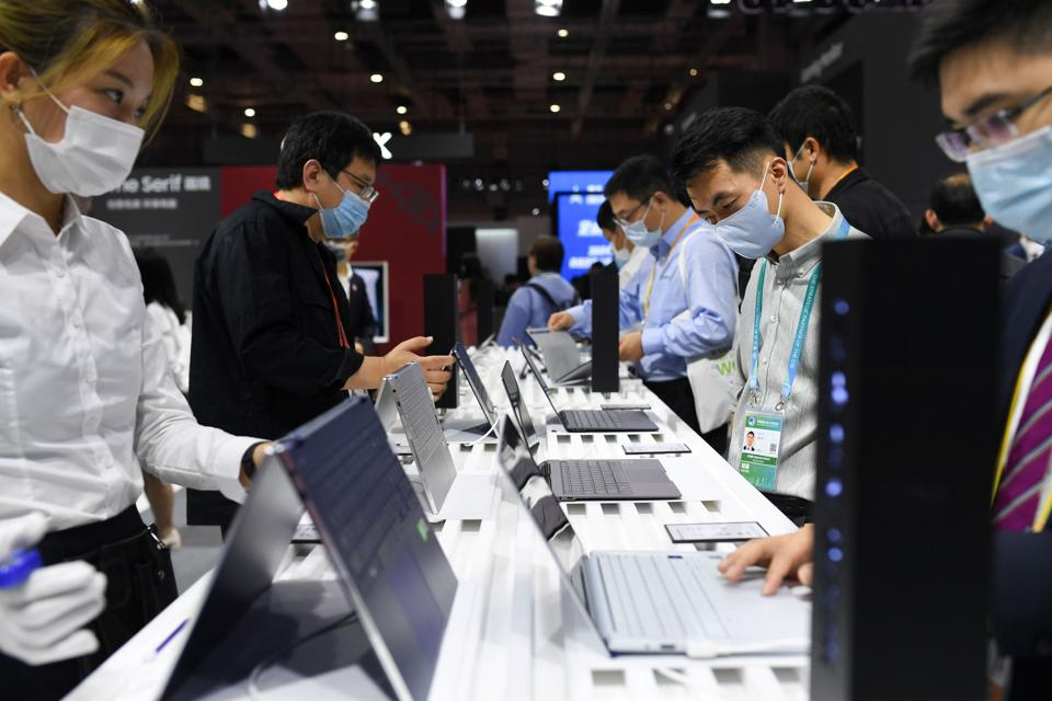 중국-상하이 -CII-3 년 통합 기업 (CN)