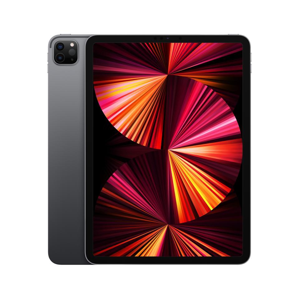 Apple iPad Pro 12.9-inch 5th gen