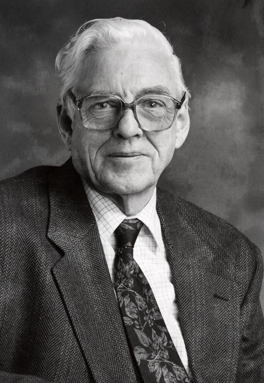 George Urquhart