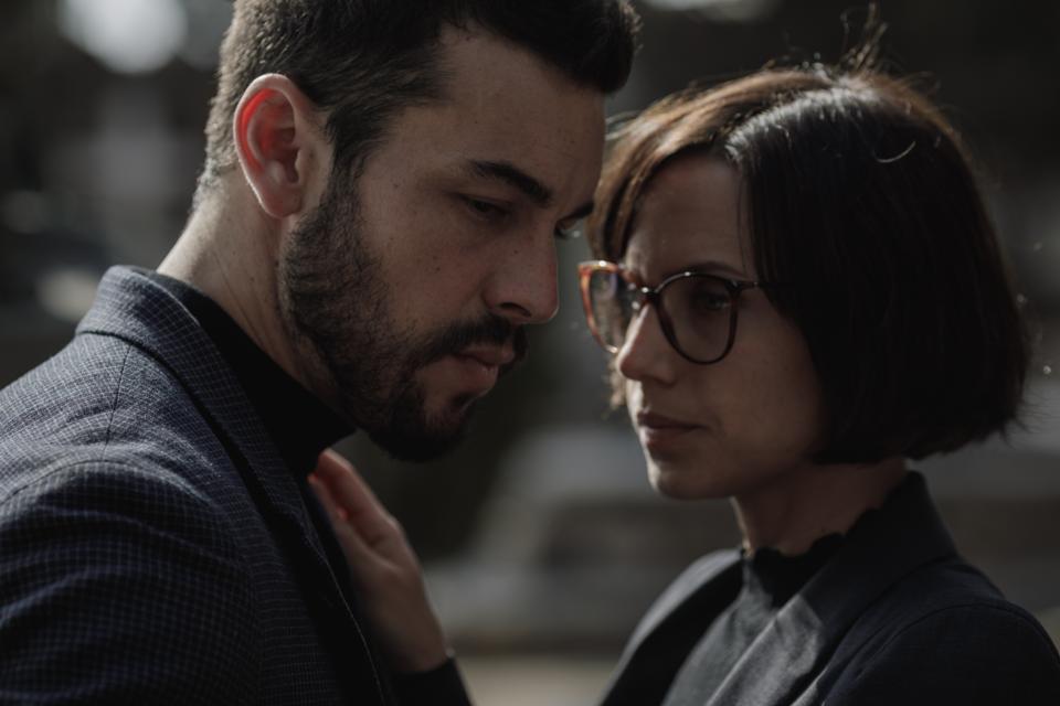 The Innocent' On Netflix: New Spanish Adaptation Of A Harlan Coben Thriller
