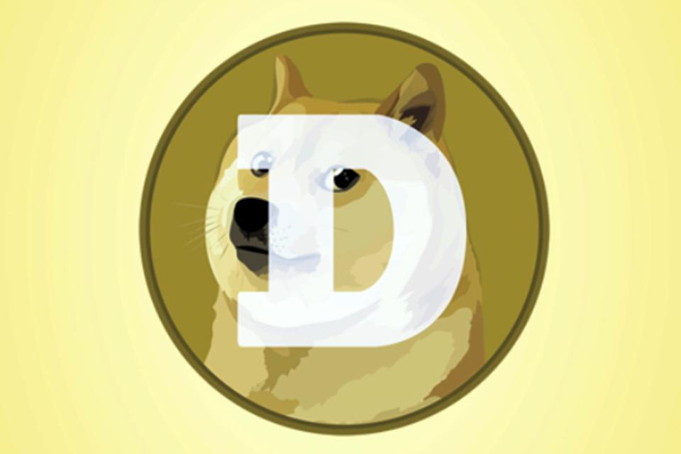 dogecoin, dogecoin price, ethereum, ethereum price, crypto, image