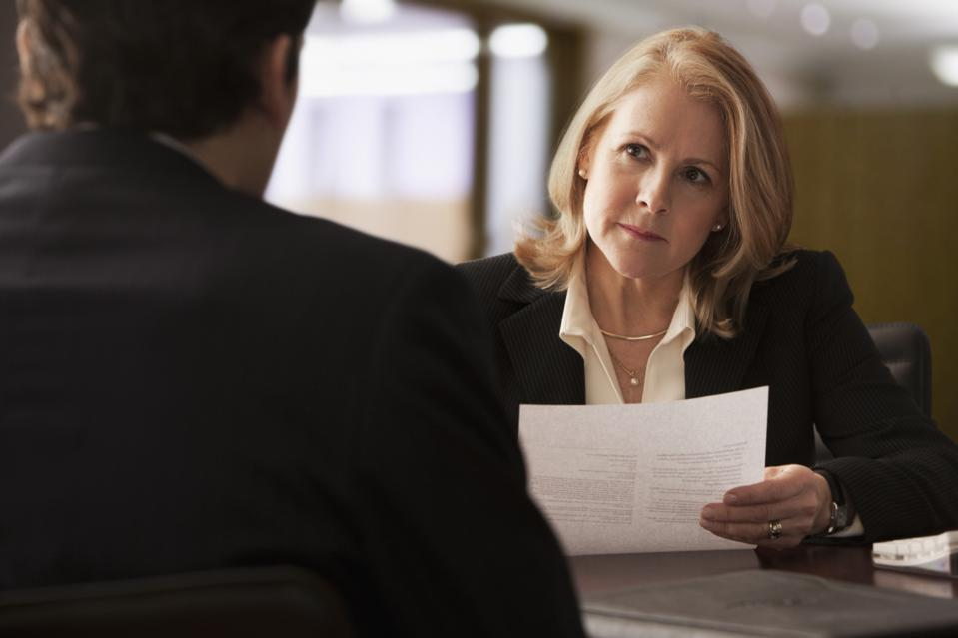Should fintech startups hire bankers?