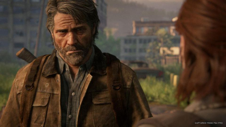 Xbox's Internal 'The Last Of Us Part 2' Review Is A Rare Look Inside The Rivalry