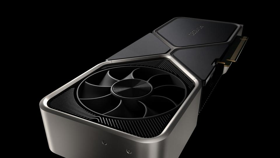 Nvidia has apparently delayed its RTX 3080 Ti launch, with the RTX 3070 Ti mentioned for a June launch too