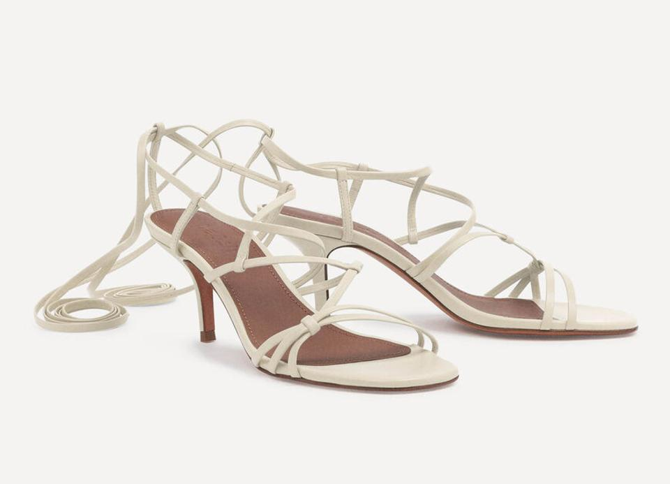 Celly sandals