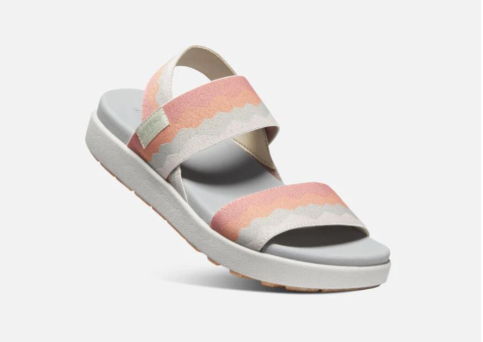 sandals, shoes, women's