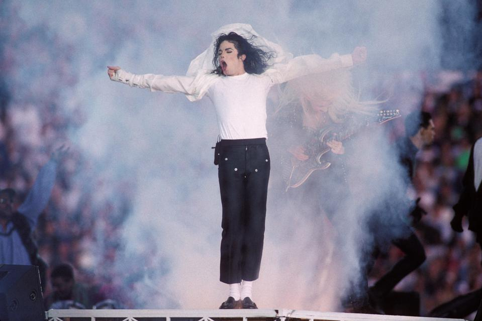 The King Of Pop Prevails In Tax Court.