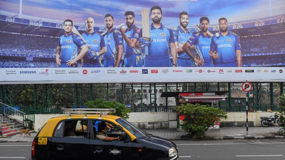 CRICKET-IND-IPL-FANTASY-INDIA