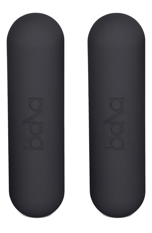 Bala Set of 2 Weighted Bala Bars