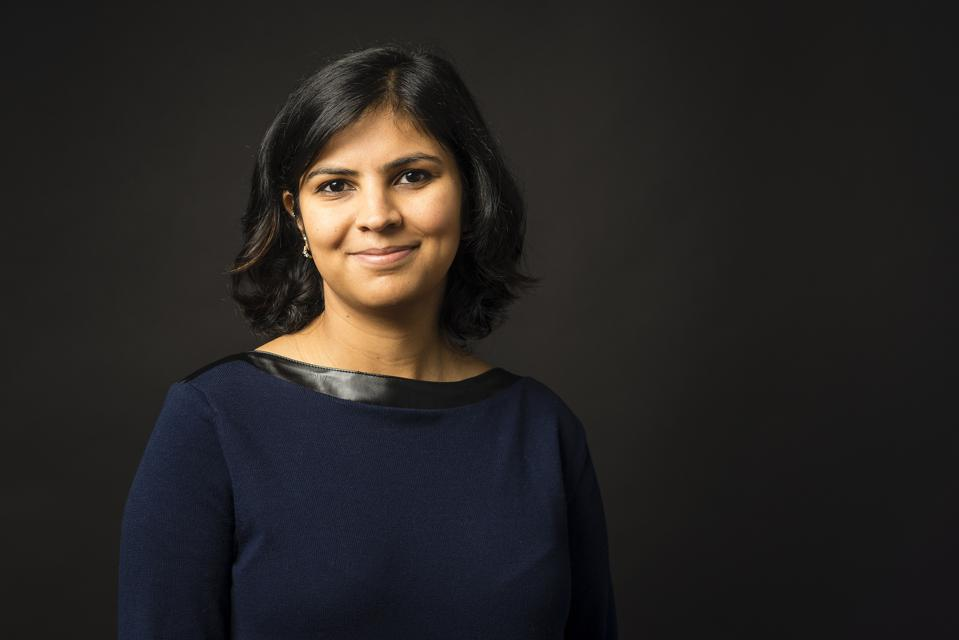 Dr. Pallavi Tiwari is an Assistant Professor of Biomedical Engineering and the Director of Brain Image Computing (BrIC) laboratory at Case Western Reserve University
