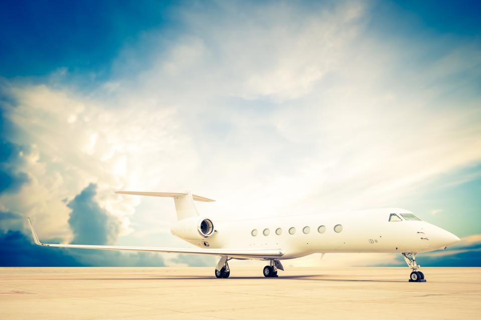 Part 2  Do Private Jet Cards Cost More Should I Just Charter When I Need To