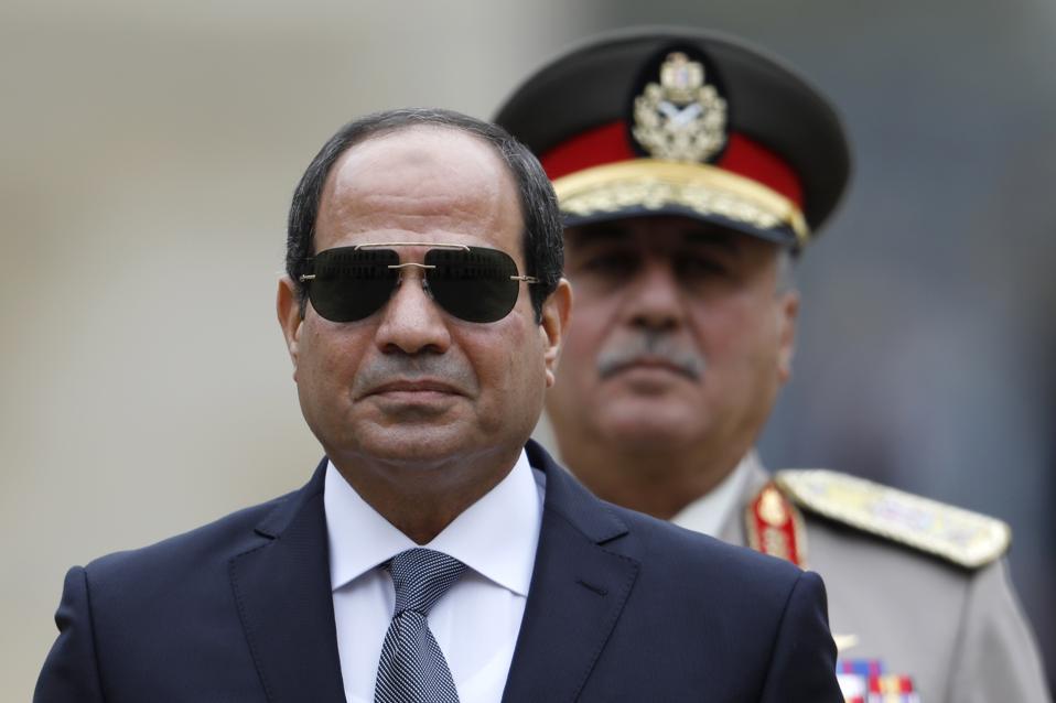 FRANCE-EGYPT-DIPLOMACY