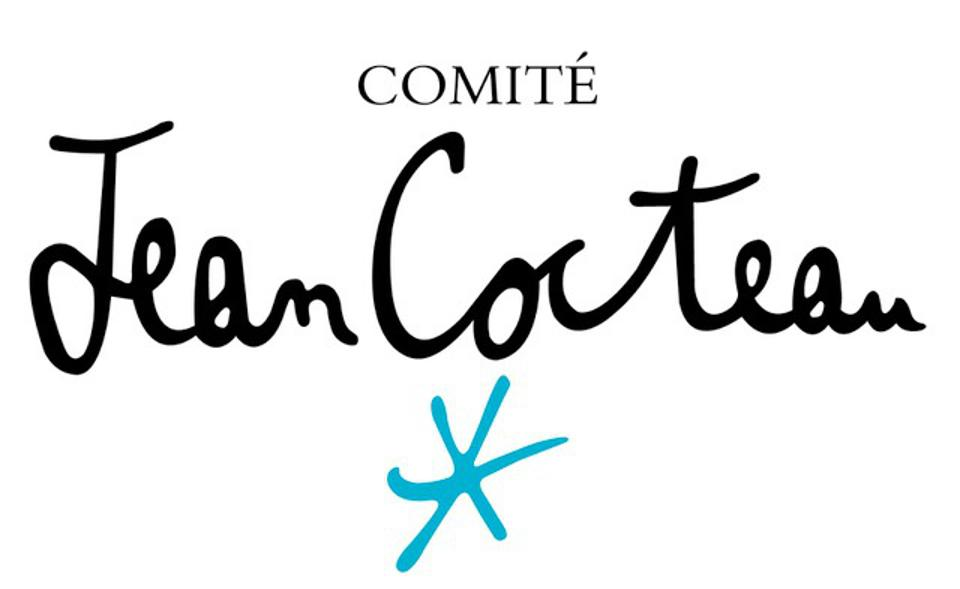 With special thanks to the Jean Cocteau Committee
