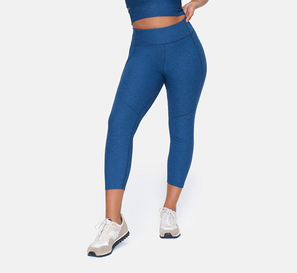 Best Deals: Womens Compression Tights – Outdoor Voices