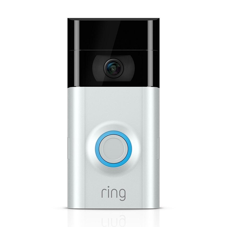 Video Doorbell Gen 2