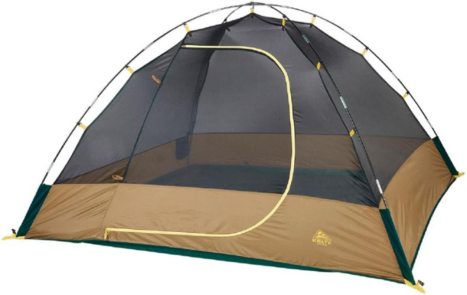 Best sales online: Kelty Towpath 3 Tent