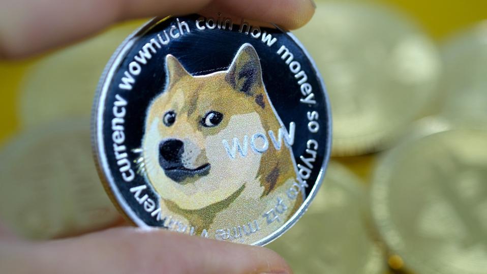 Will Elon Musk mention Dogecoin on SNL?