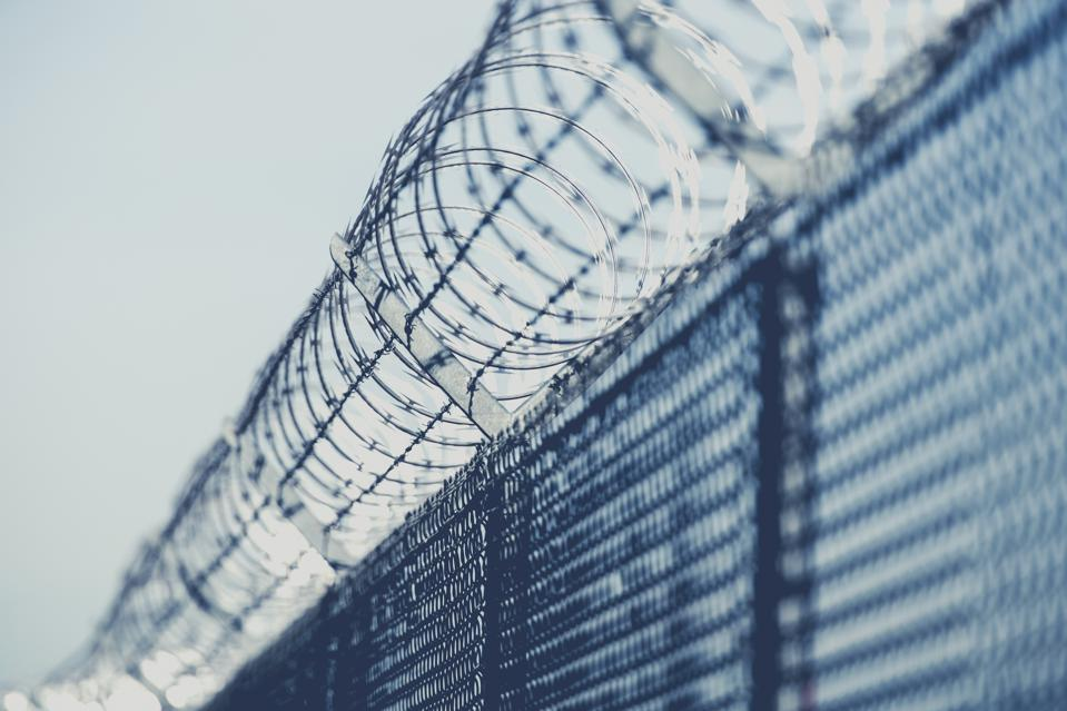 Prisons in the U.S. are not only outdated, they are inhumane.