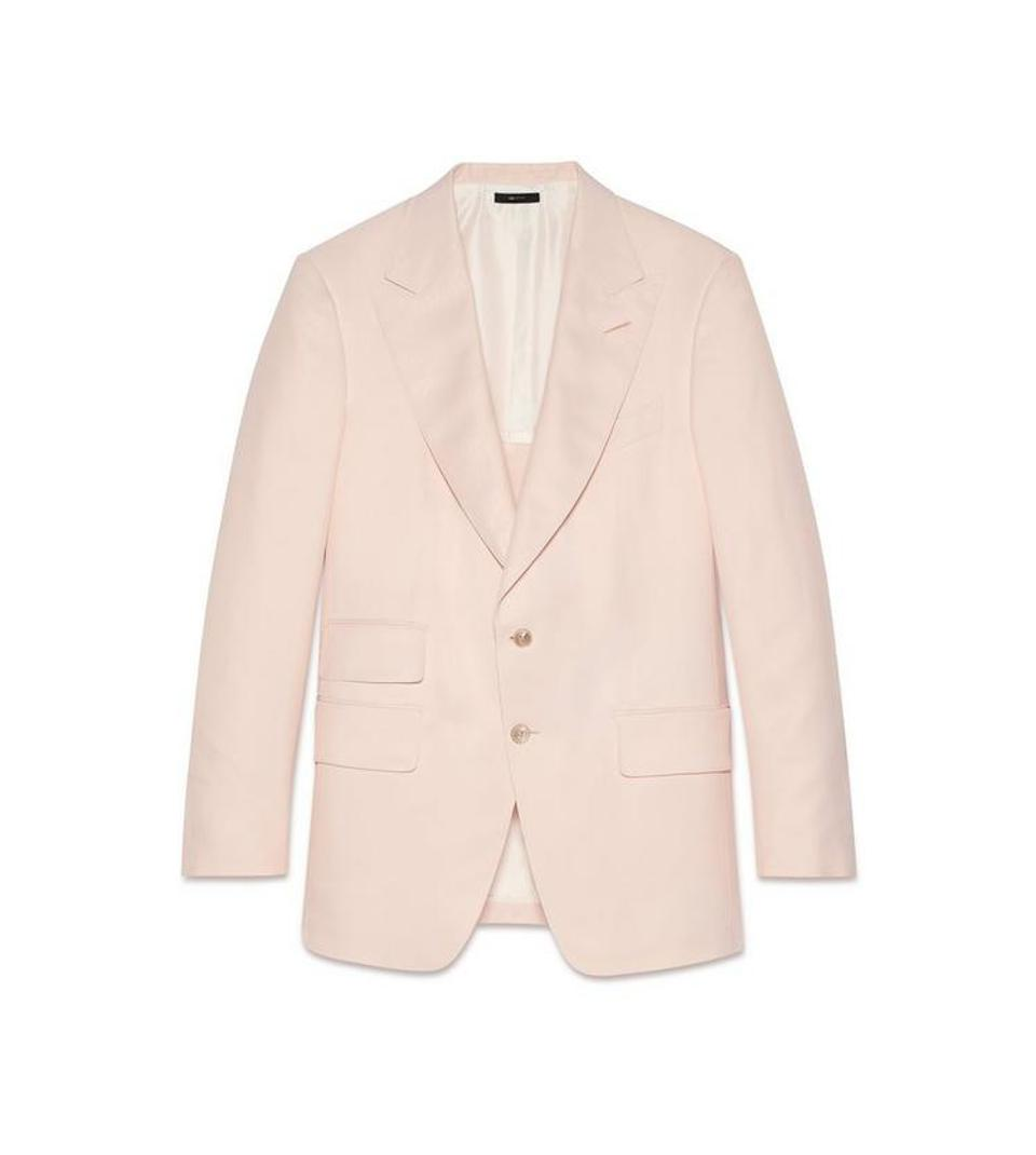 Tom Ford Jacket SS 2021