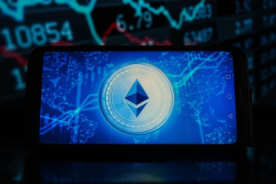 ethereum, ethereum price, ethereum price prediction, image