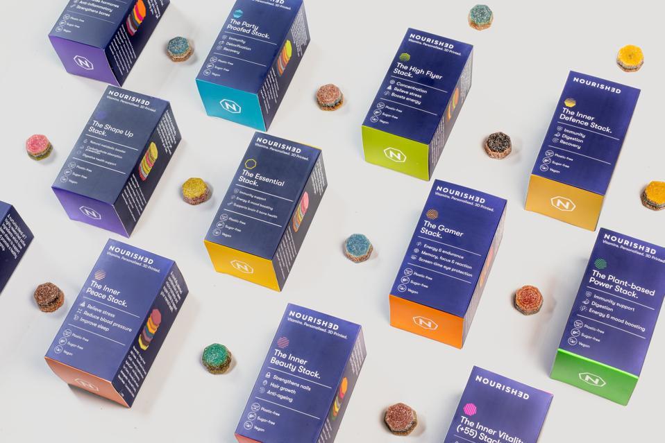 Remedy Health has raised an $11 million series A funding.