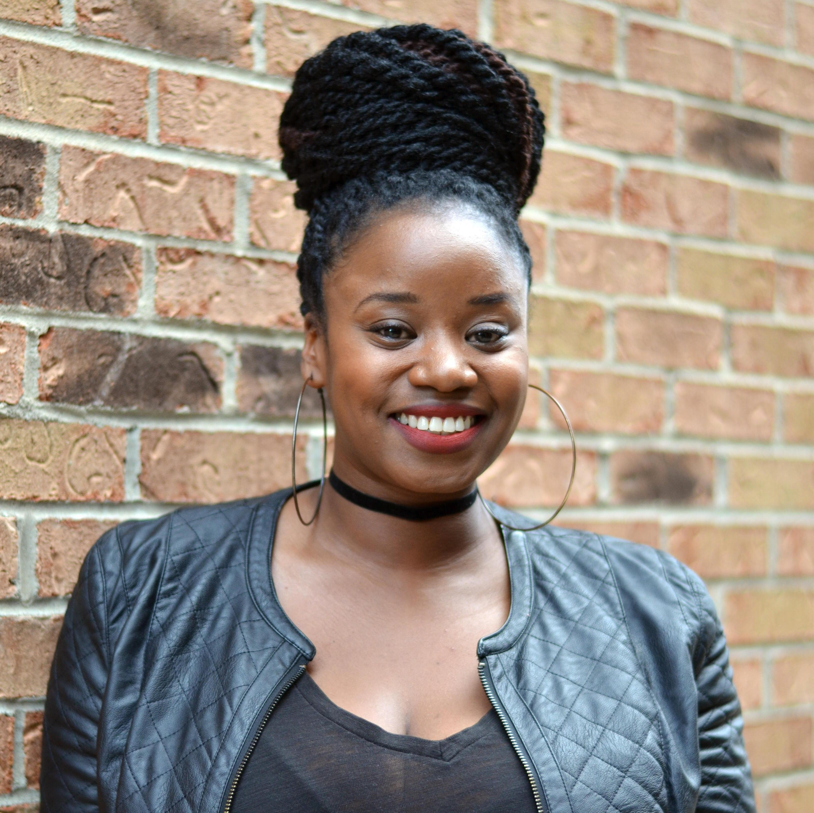 Kelli Jones launched her Indiana-based VC firm Sixty8 Capital to invest in underrepresented founders in the Midwest.