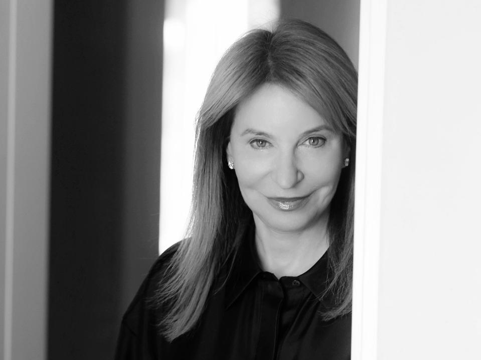 Lisa Stone Pritzker